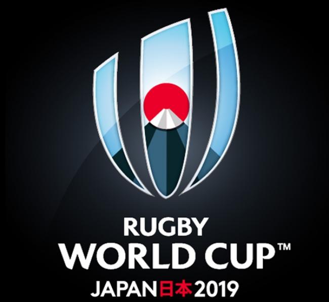 MUNDIAL DE RUGBY 2019 JAPON