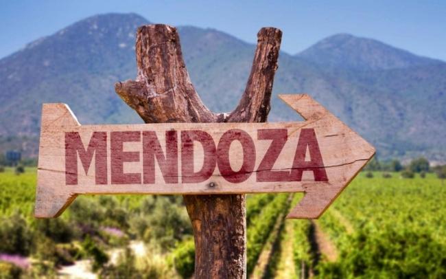Mendoza Estudiantil