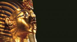 SALIDA GRUPAL TURQUÍA, EGIPTO & GRECIA 2019
