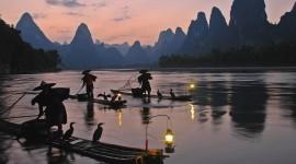 China - Conociendo sus Maravillas