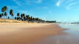 COSTA DO SAUIPE - GOL - SALIDAS SEPTIEMBRE A NOVIEMBRE DESDE BUENOS AIRES - 07 NOCHES
